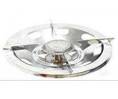 Portable Gas Stove for Sale